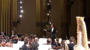 North State Symphony