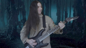 A Heavy Metal Cover of 'Kids' From Stranger Things and the Original Ghostbusters Theme Song