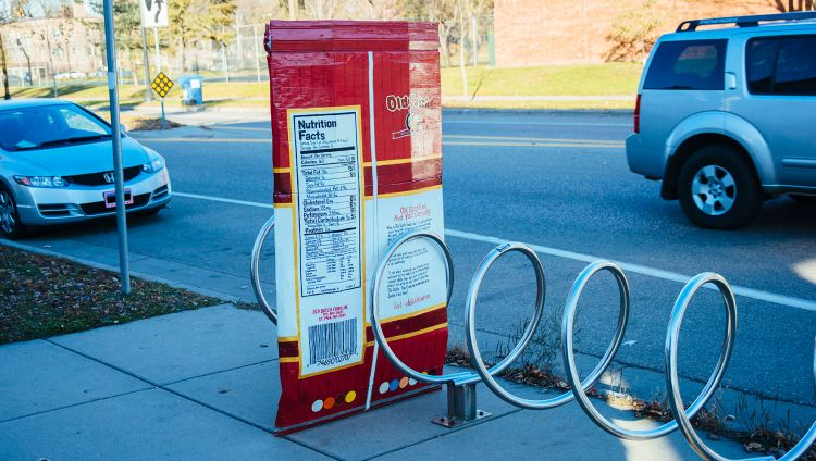 Bike Rack Vending Machine Back.jpg