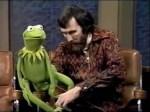Jim Henson Kermit
