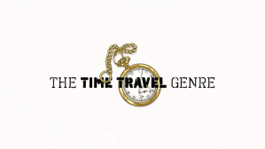 The Time Travel Genre
