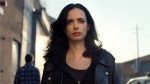 Jessica Jones Gets Back to Unfinished Business in an Explosive New Second Season Trailer
