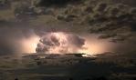 Kimberley Storm