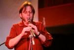 Ralph Carney 2006
