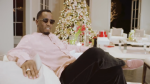 Sean Diddy Love Combs 73 Questions