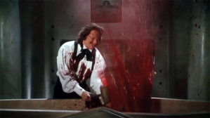 Unexpected Bloopers That Happened While Filming Death Scenes