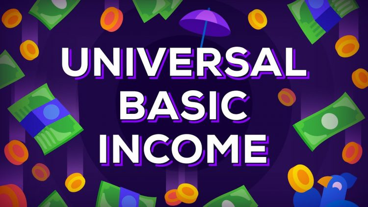 How a Universal Basic Income Program Can Help to Eliminate Poverty in a Sustainable Manner