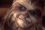 Vox Explains the Story Behind the 1978 Star Wars Holiday Special