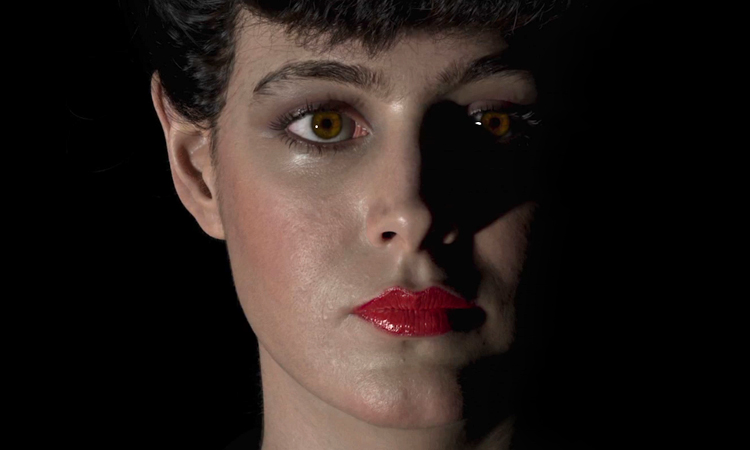 A Blade Runner 2049 Visual Effects Breakdown of Sean Young's Rachel Replicant Being Recreated