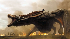 A Supercut of Sounds From Season 7 of Game of Thrones