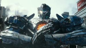 John Boyega Pilots a Gigantic Mech in New 'Pacific Rim Uprising' Trailer