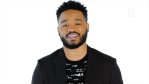 Black Panther Director Ryan Coogler Breaks Down an Epic Fight Scene From the Film
