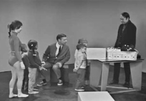 mr-rogers-introduces-a-group-of
