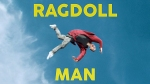 Ragdoll Man