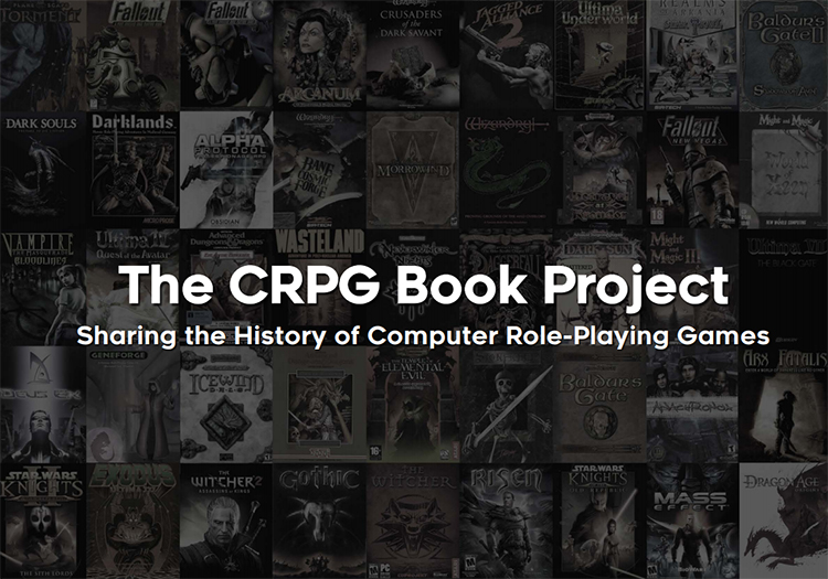 an introduction to the history of playing computer games Competitive capitalistic games culminated in 1935 with monopoly, the most commercially successful board game in us history many board games are now available as video games, which can include the computer playing as one or more opponents.