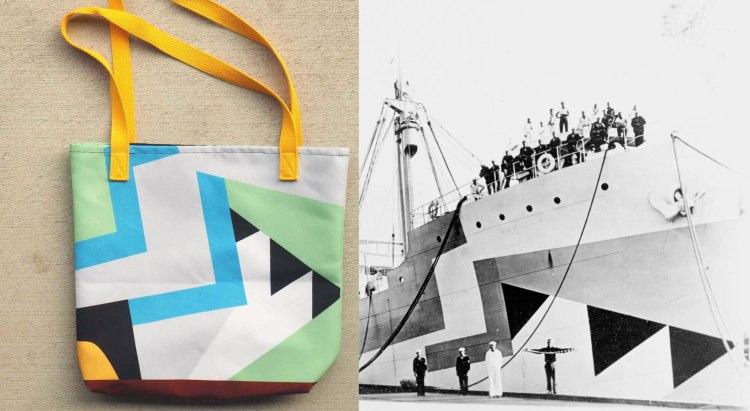 wakulla-bag-ship