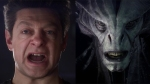 Andy Serkis Video Games