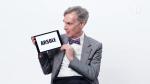 Bill Nye Arsole