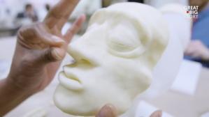 Facial Restoration