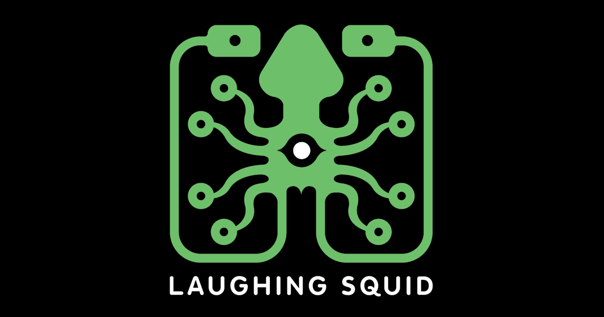 Laughing squid faq frequently asked questions