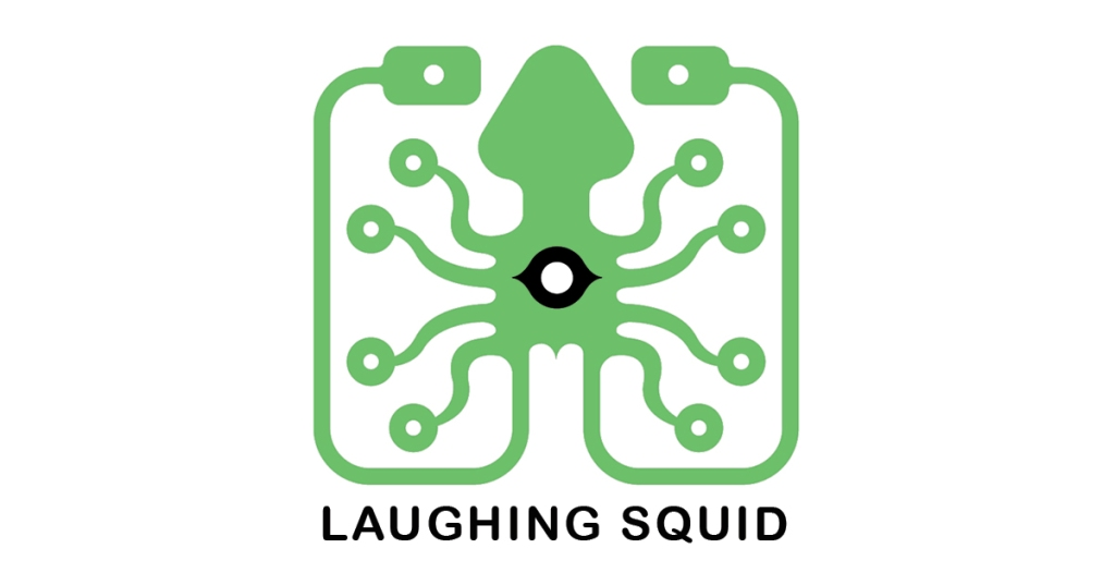 Managed WordPress at Laughing Squid Hosting