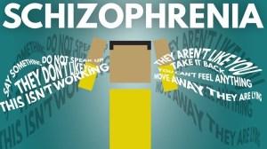 Schizophrenia LifeNoggin