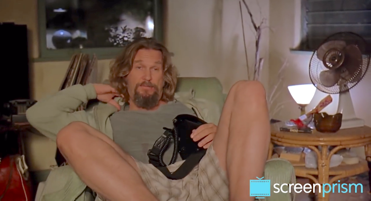 How The Dude From 'The Big Lebowski' Become an Icon For Laid Back, Uncomplicated Lifestyle