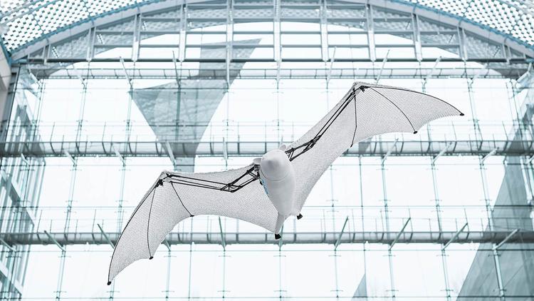 bionicflyingfox