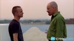 Jesse Pinkman Walter White Confrontation
