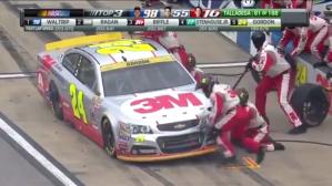 NASCAR Dub