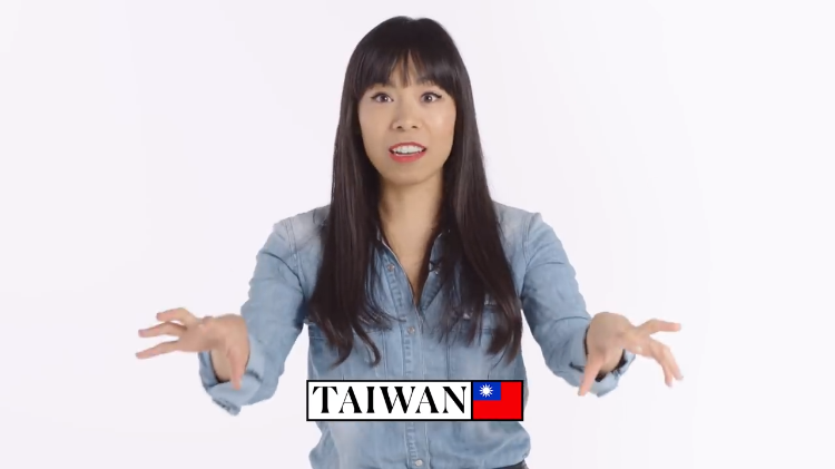 People From Around the World Explain How They Can Spot a Person From Their Home Country