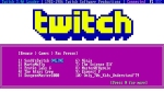 What Twitch Would Have Been Like in the 1980s