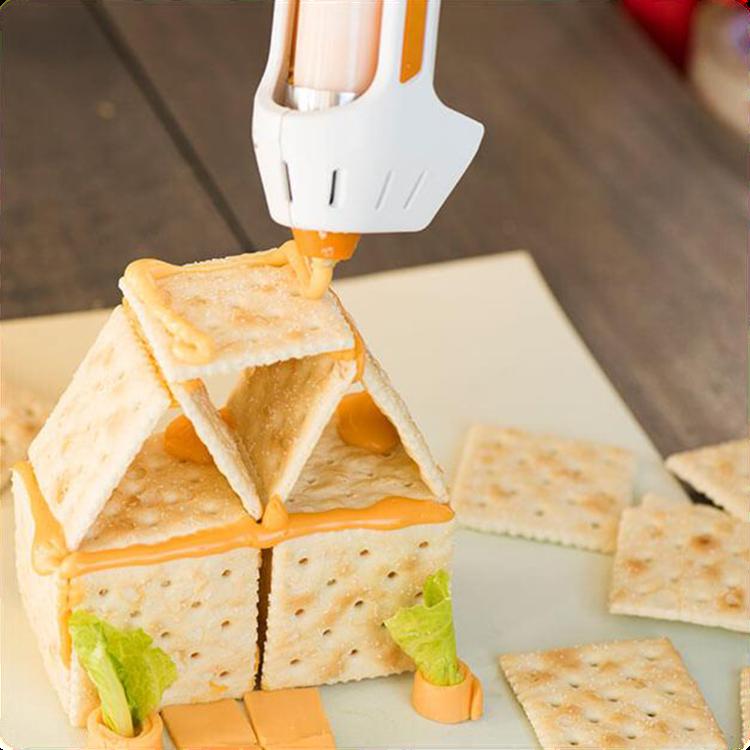 Fondoodler Crackers