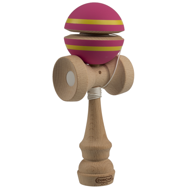 Kendama Single