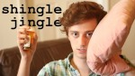 Shingle Jingle