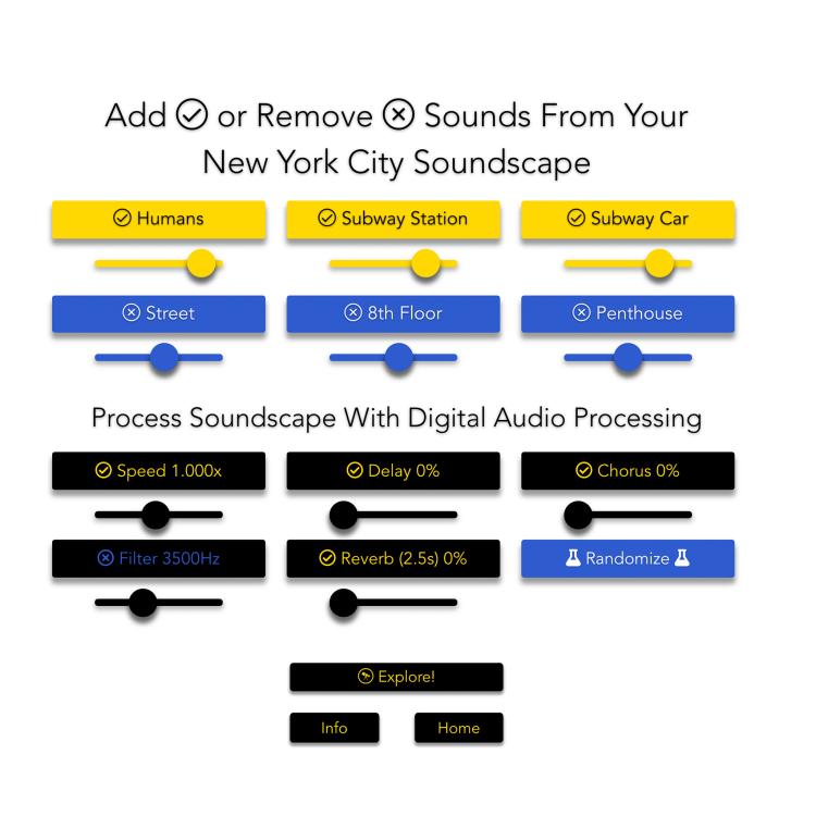 SoundVoyageNYC