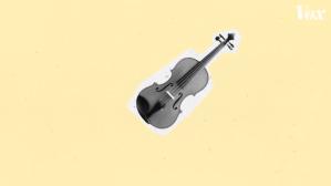 Stradivarius Violins Worth