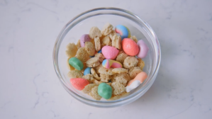 Gourmet Lucky Charms