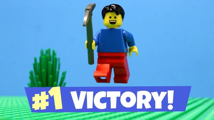 Lego Fortnite Battle Royale Amazon's choice for fortnite legos. lego fortnite battle royale