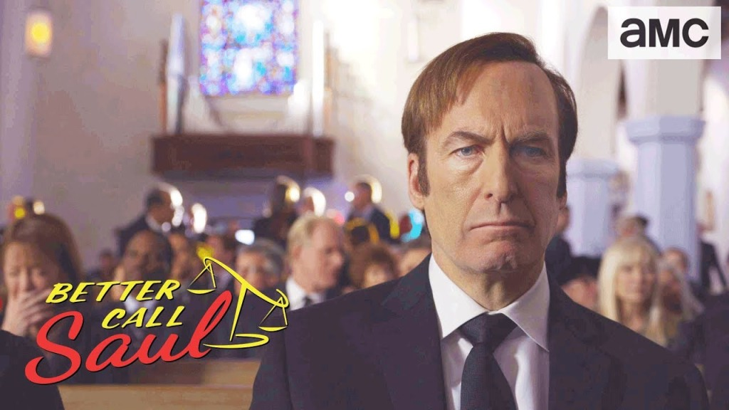 Jimmy McGill Begins His Transformation Into Saul Goodman in Season 4 Trailer for 'Better Call Saul'