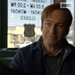 Better Call Saul Snakes