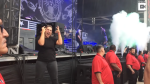 Heavy Metal Sign Language Interpreter