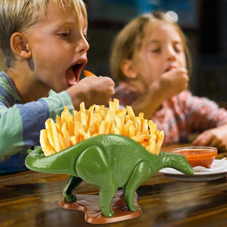 Nachosaurus Fries