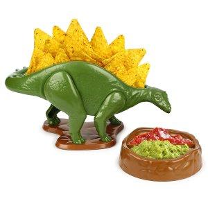 Nachosaurus