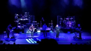 Toto Covers Wheezer Hash Pipe