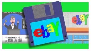 eBay 1988