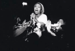 Aretha Franklin Gospel Song