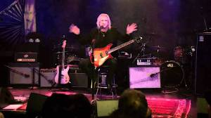 Joe Walsh Life's Been Good Live