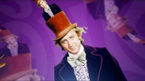 Mr Wonka melodysheep