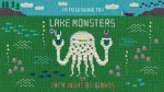Lake Monsters TMBG